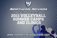 Northern Nevada Juniors